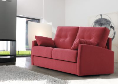 Dana-sofa-deco
