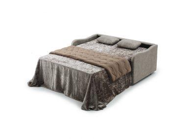 Mini-sofa4