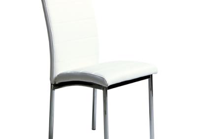 PI-249-silla-AURORA-blanca-b_web