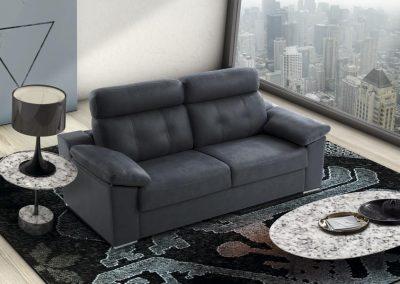 Sofa-Cama-Nerea-Mopal-1