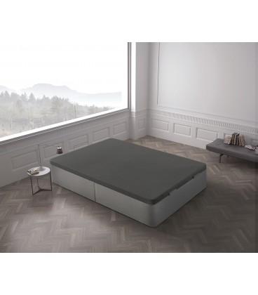 canape-abatible-tapizado-estandar