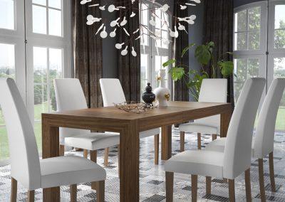 detalle-tapa-decoracion-mesa-lacado-marron-coim