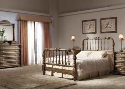 dormitorio-1900-1