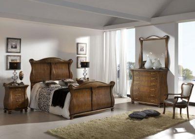 dormitorio-verona