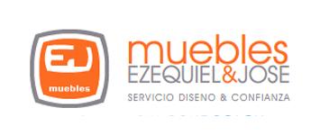 Muebles Ezequiel Jose