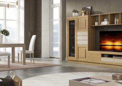 mueble-salon-madera-lacado-gris-coim-1024x520